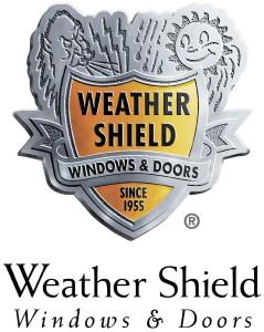 weather-shield-logo-239x300[1].jpg
